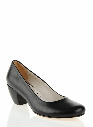 Platform Ayakkabı-Beta